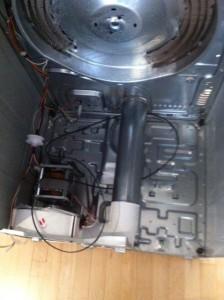 dryer-side-vent-installation