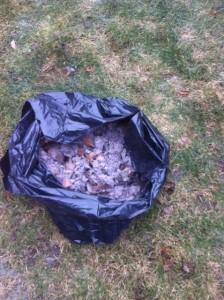 how-dryer-fires-happen2