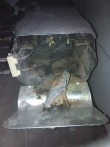 how-dryer-fires-happen5